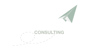 Intelihub Consulting