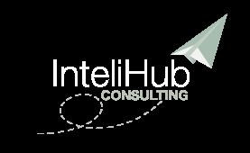 Intelihub Consulting