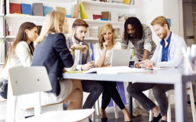 Why sales training is not always the answer